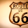 "Route 66 • <a style=""font-size:0.8em;"" href=""http://www.flickr.com/photos/57268629@N00/14514614182/"" target=""_blank"">View on Flickr</a>"