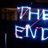 "The End • <a style=""font-size:0.8em;"" href=""http://www.flickr.com/photos/57268629@N00/14644505487/"" target=""_blank"">View on Flickr</a>"
