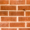 "Just Another Brick In The Wall • <a style=""font-size:0.8em;"" href=""http://www.flickr.com/photos/57268629@N00/14652912501/"" target=""_blank"">View on Flickr</a>"