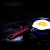 "Eggcellent Frying Pan • <a style=""font-size:0.8em;"" href=""http://www.flickr.com/photos/57268629@N00/14529922975/"" target=""_blank"">View on Flickr</a>"