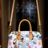 "Dooney & Bourke • <a style=""font-size:0.8em;"" href=""http://www.flickr.com/photos/57268629@N00/14544884824/"" target=""_blank"">View on Flickr</a>"