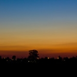 "Dusk • <a style=""font-size:0.8em;"" href=""http://www.flickr.com/photos/57268629@N00/6247532892/"" target=""_blank"">View on Flickr</a>"